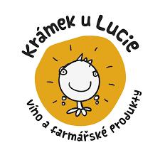 kramek_lucie